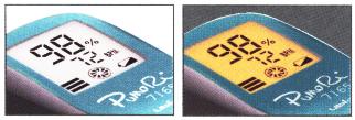 PumoRi 7165/プモリ7165ディスプレイ