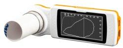 画像1: 【スパイロドッグ】★データやグラフを機能的に管理★送料無料!